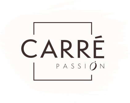 Carré Passion